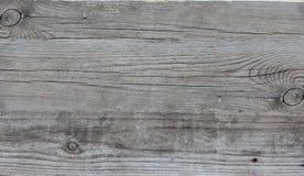 Vieux backround en bois Image libre de droits