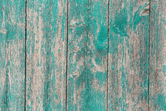 Vieux barnboard Image libre de droits