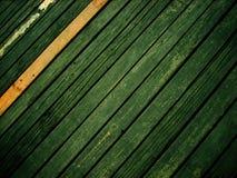 Vieux bois Photo stock