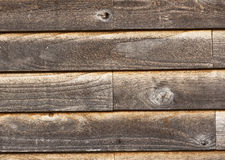 Vieux bois photographie stock libre de droits
