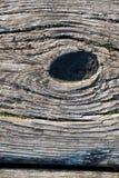 Vieux bois Images libres de droits