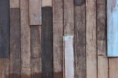 Vieux bois Image libre de droits