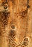 Vieux bois Photo libre de droits