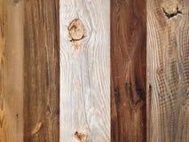 Vieux bois Photos stock