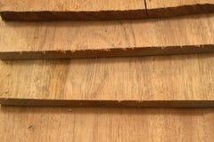 Vieux bois le même vintage d'escalier photo stock