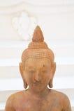 Vieux Bouddha images libres de droits