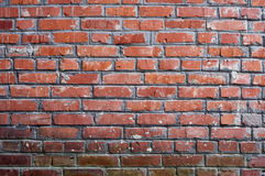 Vieux brickwall-3 Image stock
