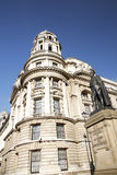 Vieux bureau de guerre, le ministère de la Défense, Londres Photographie stock libre de droits