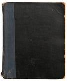 Vieux cahier Photos libres de droits