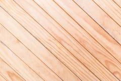 Vieux conseil en bois au fond de texture de porte Photo libre de droits