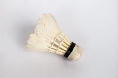 Vieux coq de navette Image libre de droits