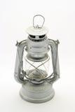 vieux de lanterne utilisé photographie stock