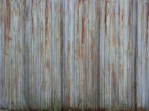 Vieux fer rouillé Photo stock