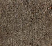 Vieux fond concret gris de beton photographie stock libre de droits