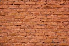 fond urbain mur de briques rouge photo stock image du grunge mat riau 28947456. Black Bedroom Furniture Sets. Home Design Ideas