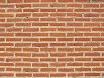 Vieux fond de mur de briques image libre de droits