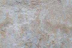 Vieux fond de mur, texture en pierre Photographie stock