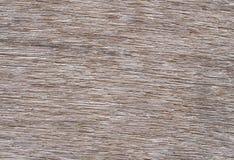 Vieux fond de panneau en bois Photo libre de droits