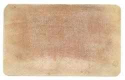 Vieux fond de papier Image stock