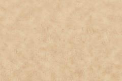 Vieux fond de papier de texture Photos libres de droits