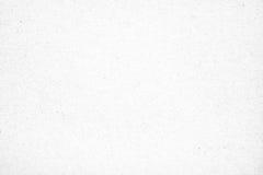 Vieux fond de texture de livre blanc Photographie stock
