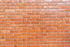 Vieux fond de texture de modèle de mur de briques Photos libres de droits