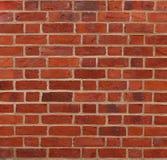 Vieux fond de texture de mur en pierre Photo libre de droits