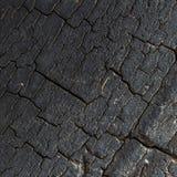 Vieux fond de texture de pneu de véhicule Photographie stock