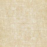 Vieux fond de texture de tissu de tissu Photos stock