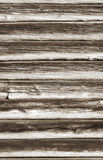 Vieux fond en bois Image stock
