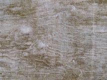 Vieux fond en bois images libres de droits