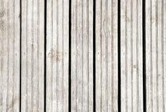 Vieux fond en bois photographie stock libre de droits