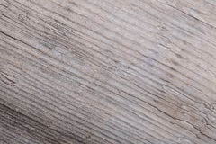 Vieux fond en bois avec l'endroit pour le votre Photos stock