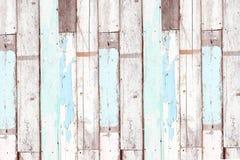 Vieux fond en bois, belle vieille texture en bois Photo libre de droits