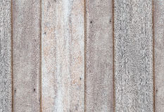 Vieux fond en bois, belle vieille texture en bois Images stock