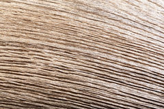 Vieux fond en bois de chêne de marais Photos stock