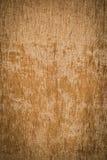 Vieux fond en bois de grunge de texture Image libre de droits