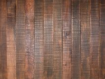 Vieux fond en bois de mocca photographie stock