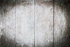 Vieux fond en bois de mur de vintage Photos stock