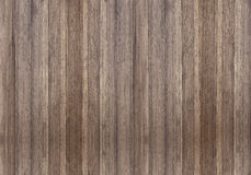 Vieux fond en bois de texture de planche photos stock