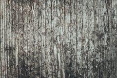 Vieux fond en bois de texture Fond en bois de style de vintage Image libre de droits