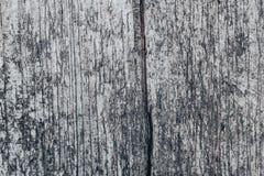 Vieux fond en bois de texture Fond en bois de style de vintage Photos libres de droits