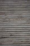 Vieux fond en bois de volet photos libres de droits