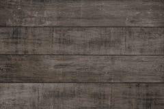 Vieux fond en bois, surface en bois rustique avec l'espace de copie photos libres de droits