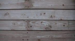 Vieux fond en bois Table ou étage en bois textures photos stock