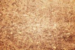 Vieux fond et texture de surface de rouille Image libre de droits