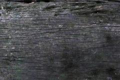 Vieux fond et texture en bois de table photo libre de droits