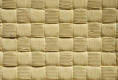 Vieux fond et texture texturisés de mur de plâtre Photo libre de droits