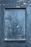 Vieux fond rustique en bois grunge Photographie stock libre de droits