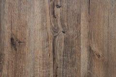 Vieux, grunges panneaux en bois utilisés comme fond photo libre de droits
